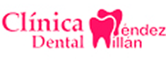 CLINICA DENTAL MENDEZ & MILLAN